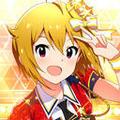 ミリシタ(ミリオンライブ!シアターデイズ)