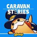Thumb caravan stories