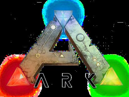 ARK Survival Evolved(アーク サバイバル エボルブド)のアカウントデータ