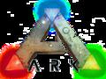 ARK Survival Evolved(アーク サバイバル エボルブド)のRMT