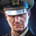 戦艦ファイナル -最後の戦いのアカウントデータ