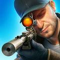 sniper3D(スナイパー3D)のアカウントデータ