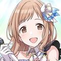 アイドルマスターシャイニーカラーズ(シャニマス)のアカウントデータ