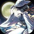 幻獣物語2のアカウントデータ