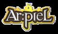 Ar:pieL(アルピエル)のRMT