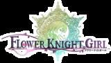 Thumb flowerknightgirl