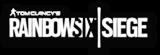 レインボーシックス シージのアカウントデータ