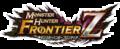 モンスターハンターフロンティアZ(MHFZ)のRMT