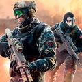 アフターパルス- Elite Army FPS 戦争のアカウントデータ