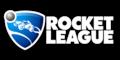 ロケットリーグのアカウントデータ