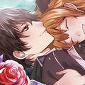 イケメン革命 アリスと恋の魔法 (イケレボ)のアカウントデータ