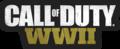 CoD WW2(コールオブデューティーワールドウォー2)のRMT