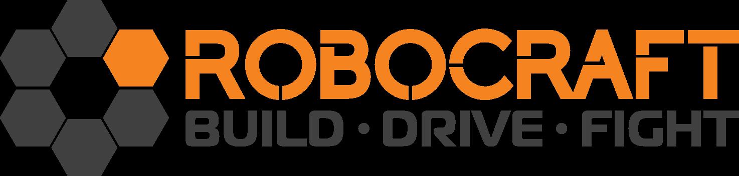 Robocraft(ロボクラフト)のアカウントデータ