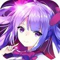 乙女戦姫~美少女放置RPGのアカウントデータ