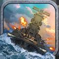 World War Battleship(WWB)のアカウントデータ
