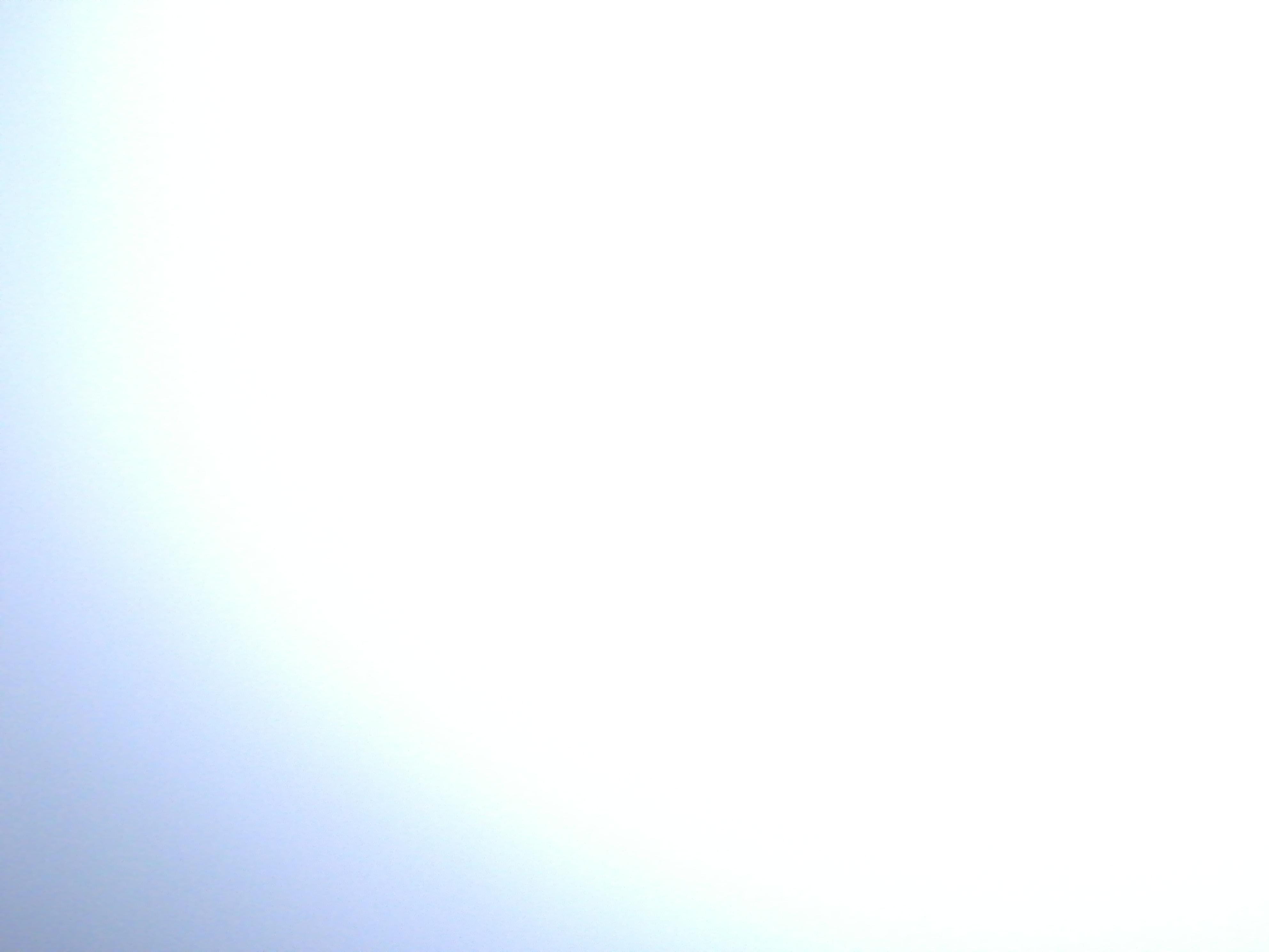 F06ed394 04a8 4fe3 b160 5d93204dea9a