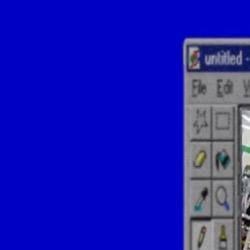 5e32f5ec b29c 45c4 a745 1225150ef910