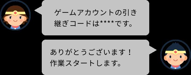 Daikou receive2