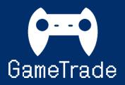 Gametrade blue