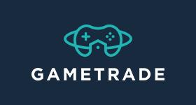 ゲームトレード[GameTrade] | 国内最大級のゲームアカウントデータ ...