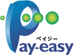 Payeasy logo