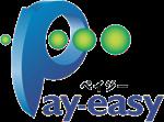Payeasy logo